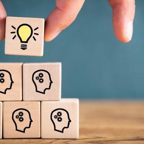 Covid 19, un tremplin vers l'entraide et l' innovation
