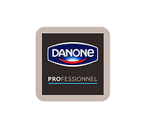 leaders-p-c-danone-1.png