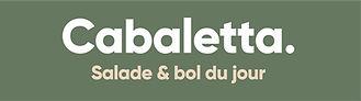 Leaders-logo-Cabaletta-Bonduelle.jpg