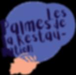 VisuelPalmes02.png