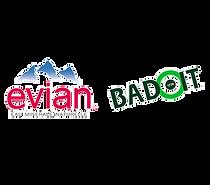 leaders-p-c-evian-badoit-1.png