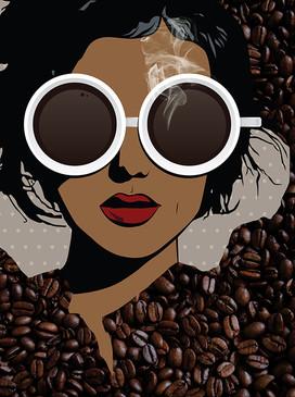 Coffee Lover V.1