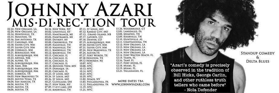 Oct.Tour Poster 3x9.jpg