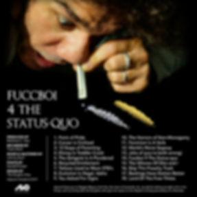 Fuccboi- BACK.jpg