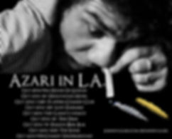 AZARI in LA 5.0.jpg
