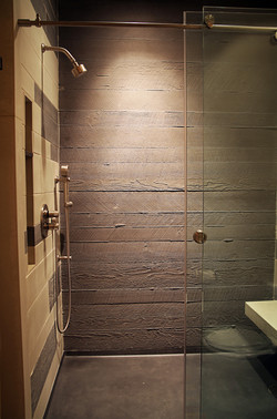 board form shower1