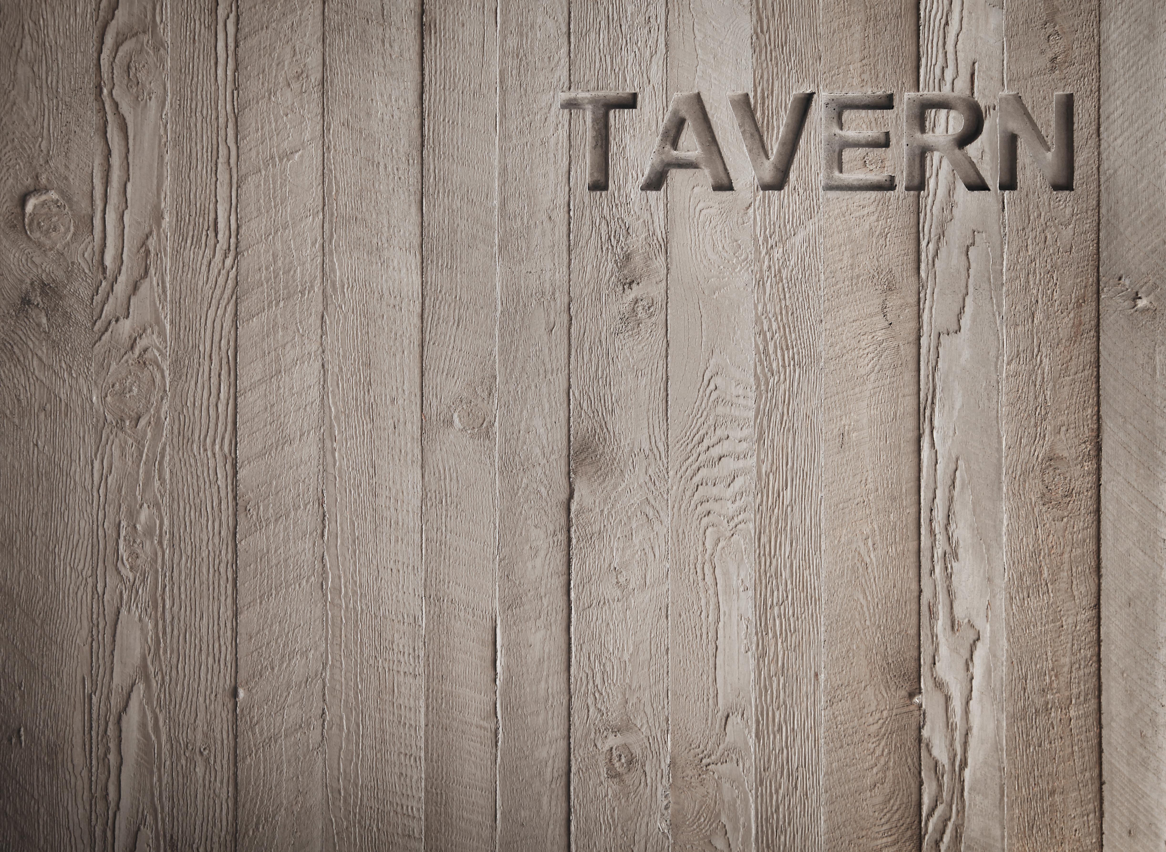 TavernWarm