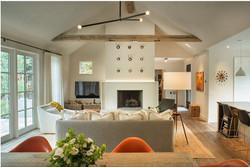 Hoey fireplace2