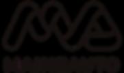 MA_logo-8.png