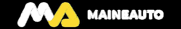 MA_logo-20.png
