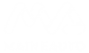 MA_logo-22.png