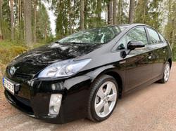 Toyota Prius HSD Premium EPV-573