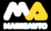 MA_logo-21.png