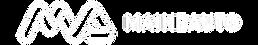 MA_logo-13.png