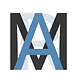 AMR Software