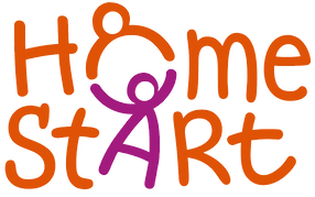 home-start-logo-1.png