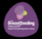 BFNetwork20Pebble_Logo-01-300x281.png