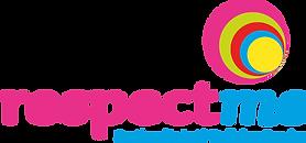 respectme_logo.png
