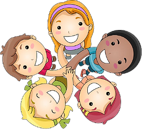 cartoon-child-clipart-20.png