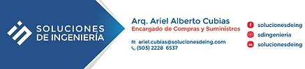 Firmas electronicas_Miranda copia 4.png