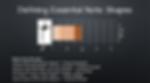 Screen Shot 2020-02-09 at 2.36.43 PM.png