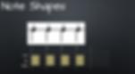 Screen Shot 2020-02-09 at 2.36.19 PM.png