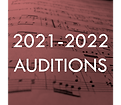 AUDITION TILE.png