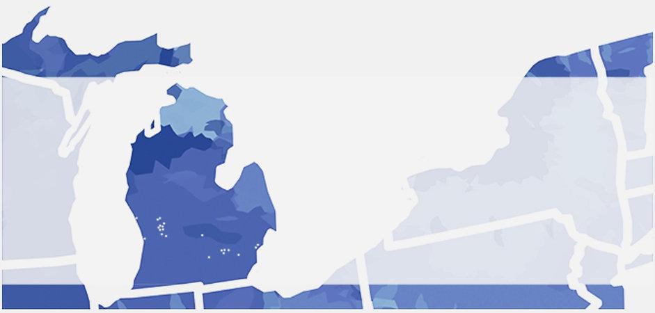 UMRCPH-MAP.jpg