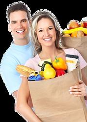 ebt application for retailers, ebt for retailers, ebt for business