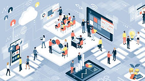 Online-business-idea-generation.jpg