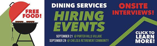 HR-Hiring Event banner 2021.png