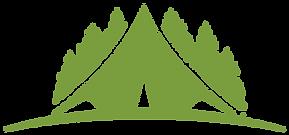 tent-logo.png