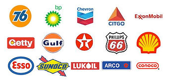 save-gas-multi-logos.jpg