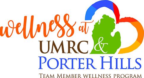 Wellness Logo Final.png