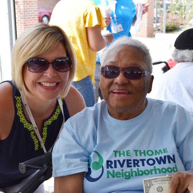 2017_Rivertown Block Party_ 3.jpg