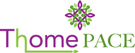 Thome PACE Logo