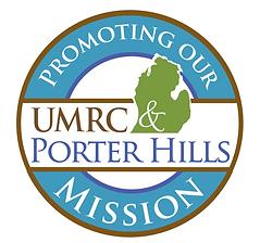 UMRCPH-MISSION.png