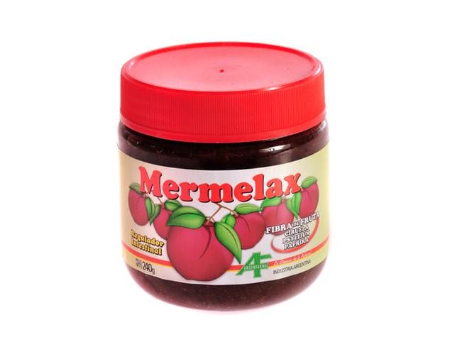 MERMELAX