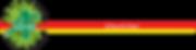 Logo top portada
