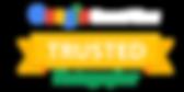 360° Google Street View Fotograf Südtirol