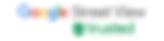 Google Street View Trusted Südtirol