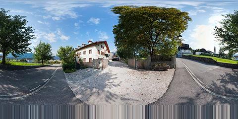 360° Fotografie | 360° Panoramafotografie | Südtirol | Google Street View Fotograf | 360 grad Panorama