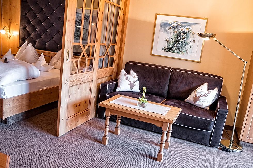 Hotelfotograf   Hotelfoto   Zimmerfoto   Interieurfotograf   Tourismusfotografie   Südtirol   Fotograf  Bayern 