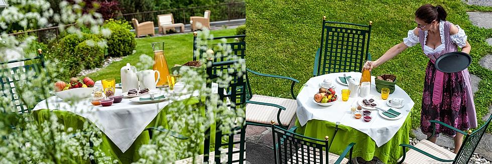 Hotelfotograf | Hotelfoto | Foodfoto | Foodfotograf | Tourismusfotografie | Südtirol | Fotograf |Bayern | Gastrofotografie |