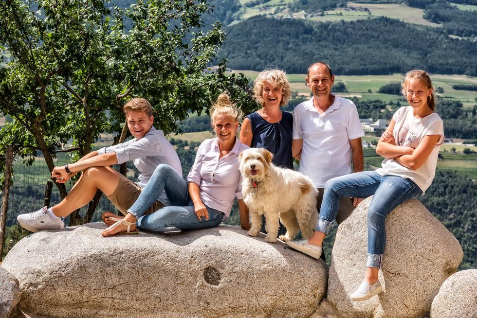 Hotelfotograf | Südtirol | Menschen | People | Tourismusfotograf |