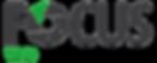 Focus Video Südirol Werbevideo