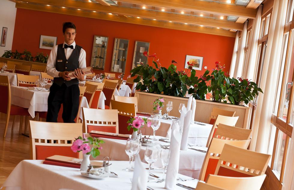 Hotelfotograf   Restaurant   Südtirol   Tourismusfotograf   Hotelfotografie