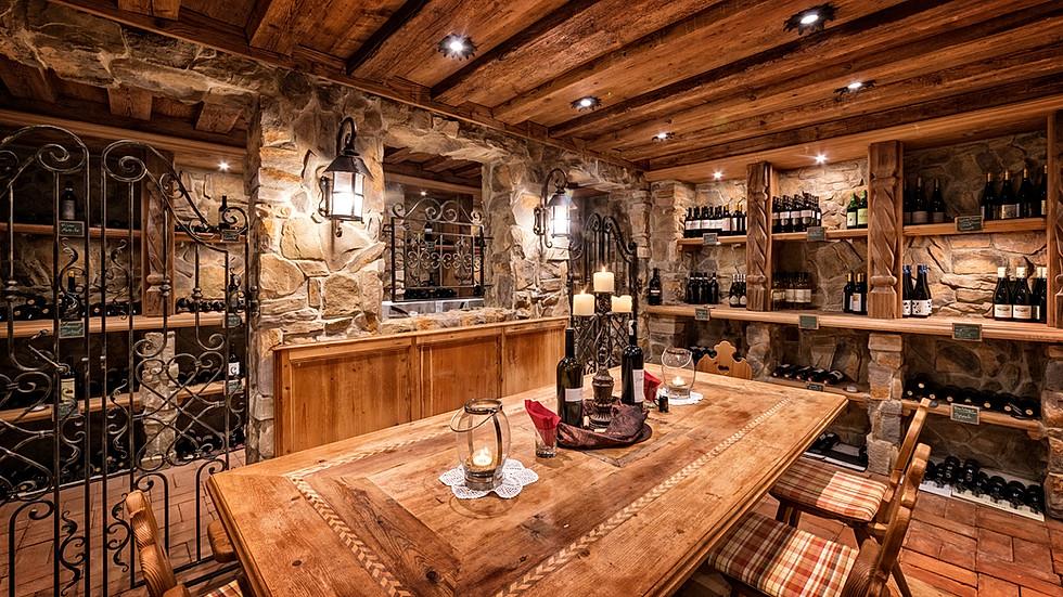 Hotelfotograf   Interieur   Interior   Inneneinrichtung   Fotograf   Südtirol   Tourismusfotograf