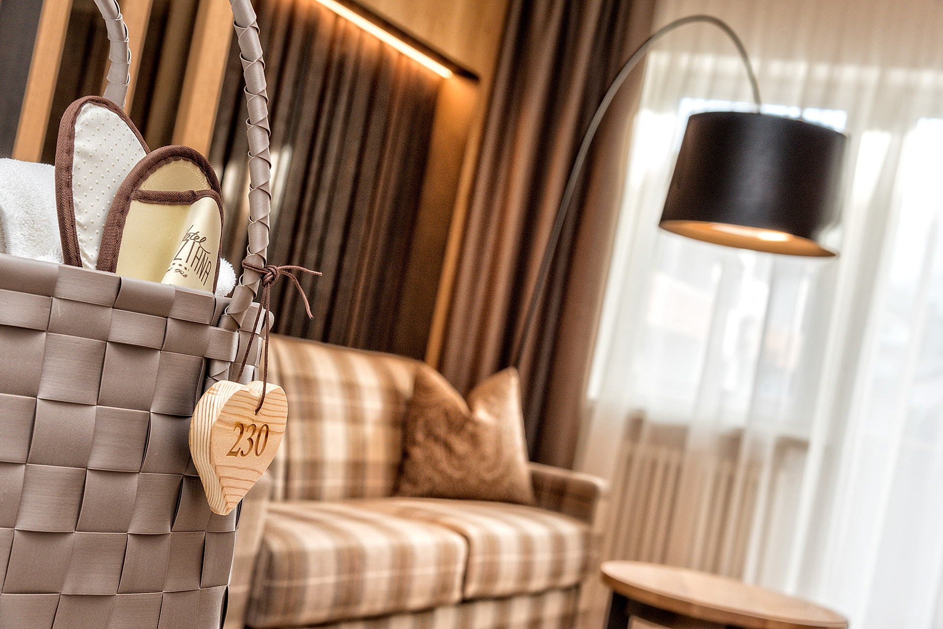 Hotelfotograf | Hotelfoto | Zimmerfoto | Interieurfotograf | Tourismusfotografie | Südtirol | Fotograf |Bayern|