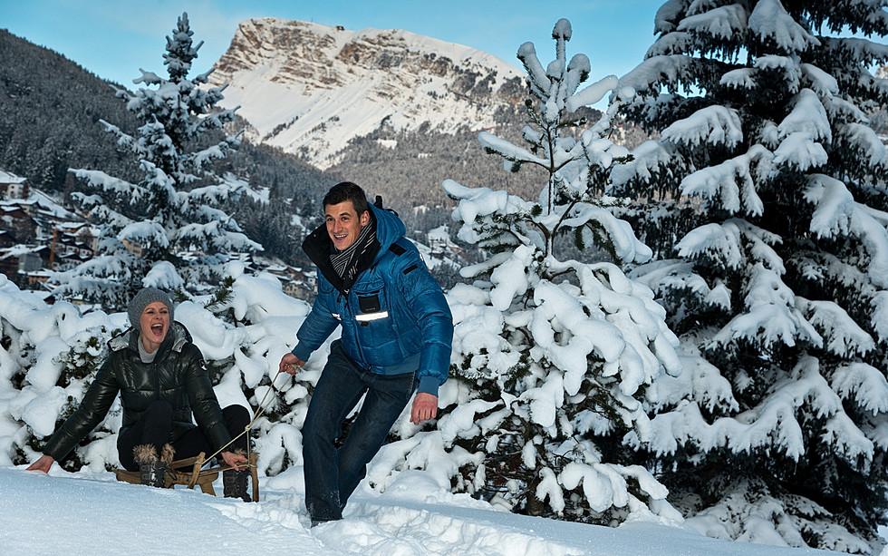 Hotelfotograf   Südtirol   Menschen   People   Tourismusfotograf  
